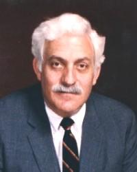 Raymond Vahan Damadyan