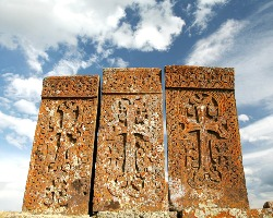 khachkar-national-symbol